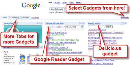 googlegadget.jpg