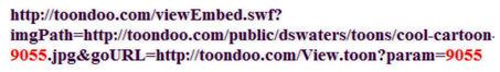 swfcode.jpg