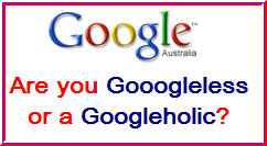 googleholic.jpg