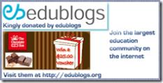 edublogschoc2