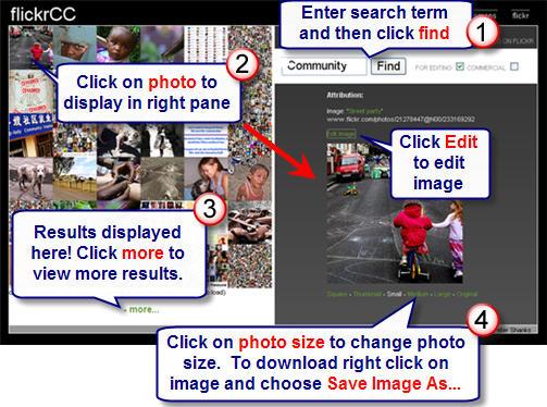 flickrcc.jpg