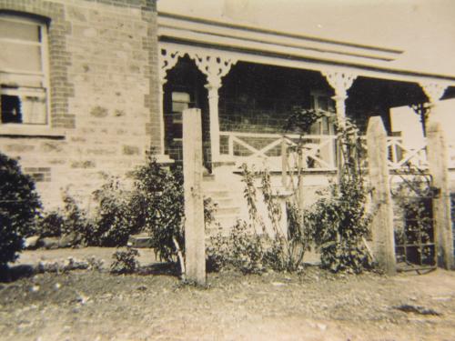 Sunnyhurst